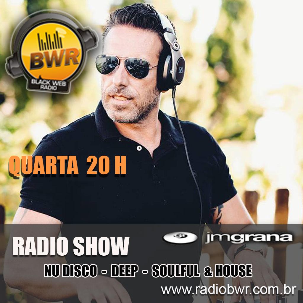 Banner-Rádio-Show-2018-Jm-Grana