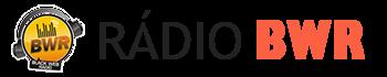 Radio BWR
